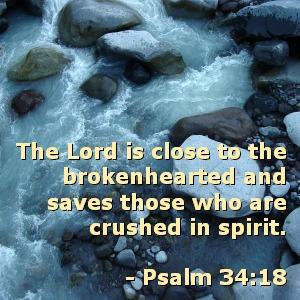 psalm-34-18